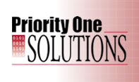 Priority One Solutions